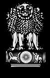 Govt of India Logo Vector .eps