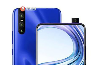 How to hide apps in your realme device without any third