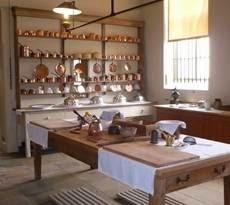 Tips Desain Dapur Rumah Minimalis Dan Benar