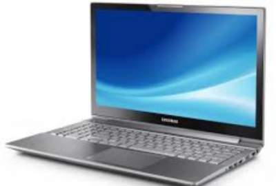 perbedaan laptop , notebook dan netbook