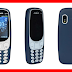 NOKIA 3310 CLONE DARAGO 3310 LISTED ON FLIPKART FOR RS. 799