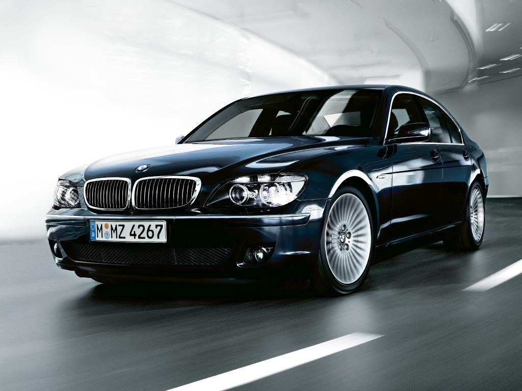 bmw all review march 2013. Black Bedroom Furniture Sets. Home Design Ideas