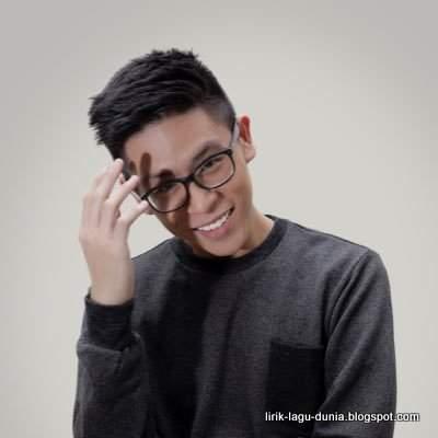 Lirik Lagu Kevin Lim - Terimalah