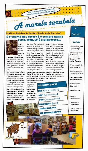 http://www.edu.xunta.es/centros/iesallerulloa/system/files/A+marela+tarabela+1.pdf