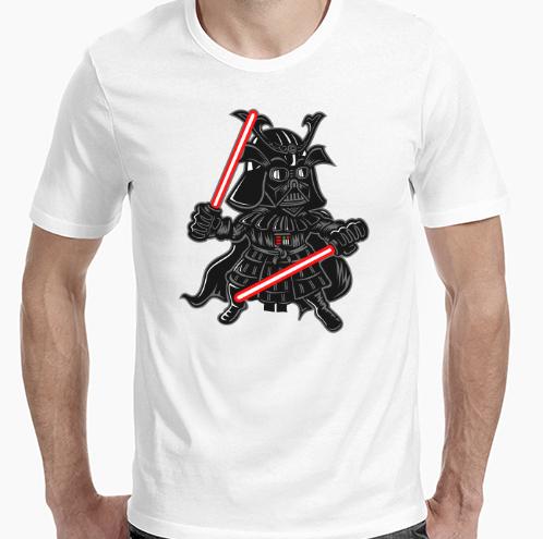 https://www.positivos.com/tienda/es/camiseta-diseno-original/32515-vader-laser-samurai.html