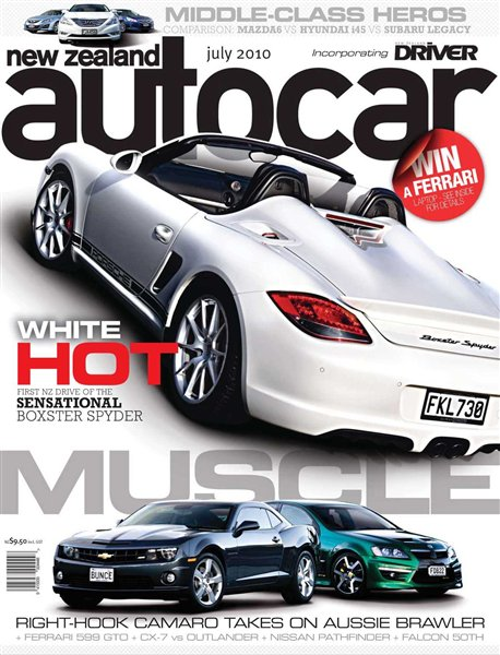 auto car magazine desing car fuul time. Black Bedroom Furniture Sets. Home Design Ideas