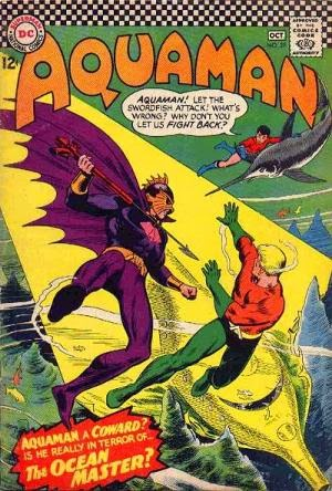http://www.totalcomicmayhem.com/2014/12/aquaman-key-issues-list.html