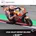 MotoGP Seri 8 2018: MotoGP Assen, Belanda