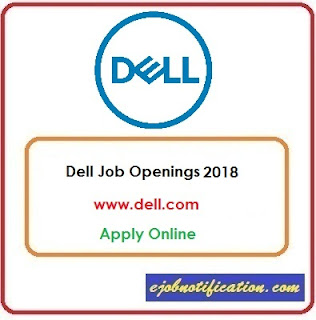 Senior Analyst Openings at Dell jobs in Hyderabad Apply Online 2018