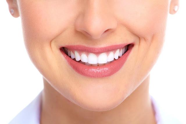 اسنان بيضاء في ثلاث ايام فقط 2018