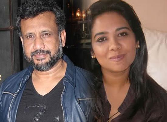 Girish pardeshi wife sexual dysfunction