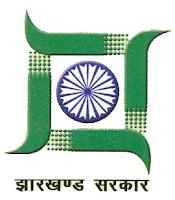 Jharkhand Vacancy,  Jharkhand Govt Job,  Govt Job In Jharkhand, Jharkhand Recruitment,  New Vacancy In Jharkhand,  Sarkari Naukri In Jharkhand,  Latest Government Job in Jharkhand