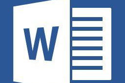 How to Insert Pictures in a Microsoft Office Word Worksheet