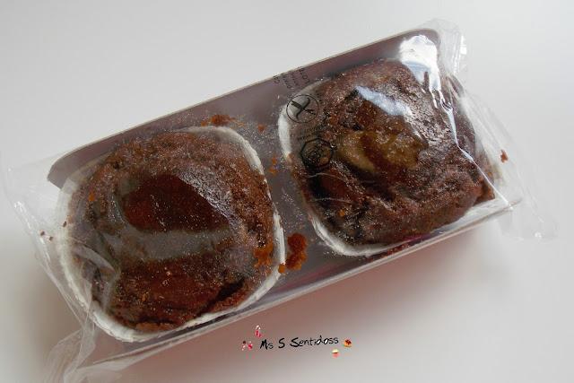 Muuglu muffins