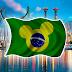 Você sabe qual cidade do sul do Brasil é a que mais envia pessoas aos parques de Orlando?