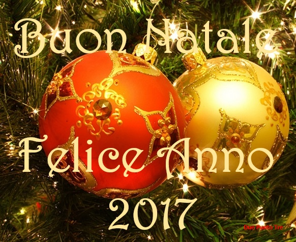 Frasi Auguri Buon Natale E Felice Anno Nuovo.Frasi Buon Natale E Felice Anno Nuovo