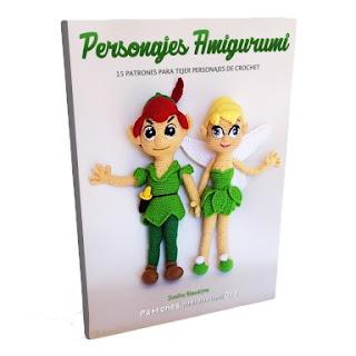 https://www.suenhosblanditos.com/producto/personajes-amigurumi-15-patrones-para-tejer-personajes-de-crochet/