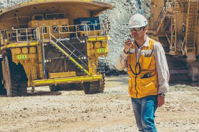 El Sindicato Nº2 de Sierra Gorda logró millonario acuerdo en su proceso de negociación colectiva