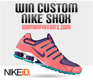 Win a Pair of Nike Shoes. LIKE WomanFreebies on Facebook ... d55572c5d