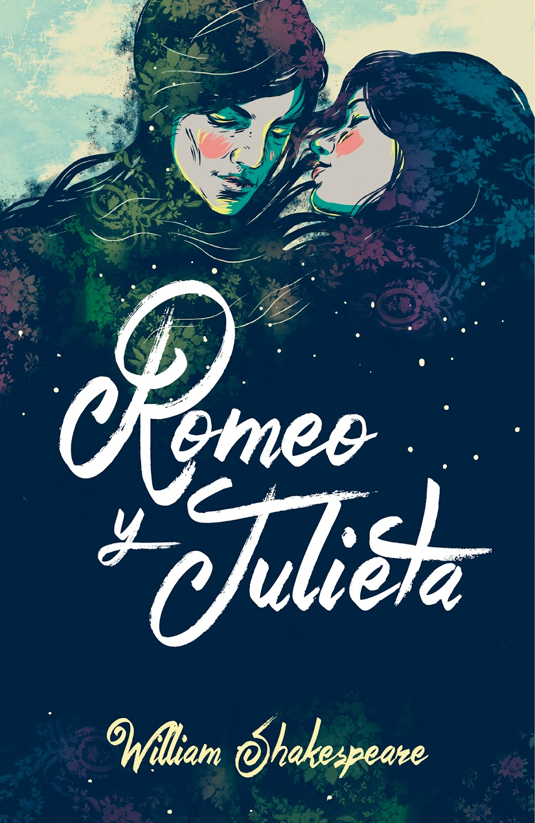 El Libro De Julieta Reseña Romeo Y Julieta The Best Read Yet