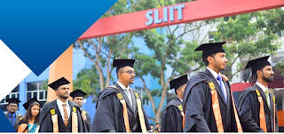 Sri Lanka Government to take over SLIIT in Malabe Campus