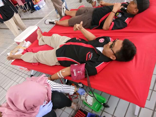 donor darah tac suabumi