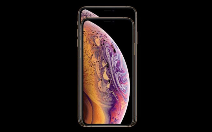 iphone-xs-xs-max-officials