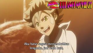 Black-Clover-Episode-50-Subtitle-Indonesia
