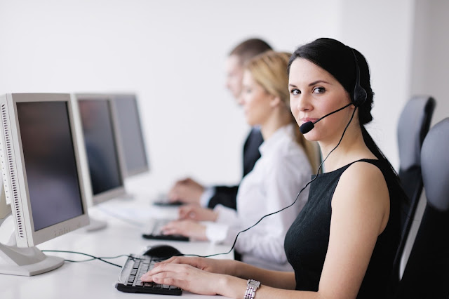 Avail Call Answering Service to Boost Your Business Growth