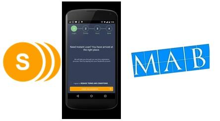 smart coin loan app