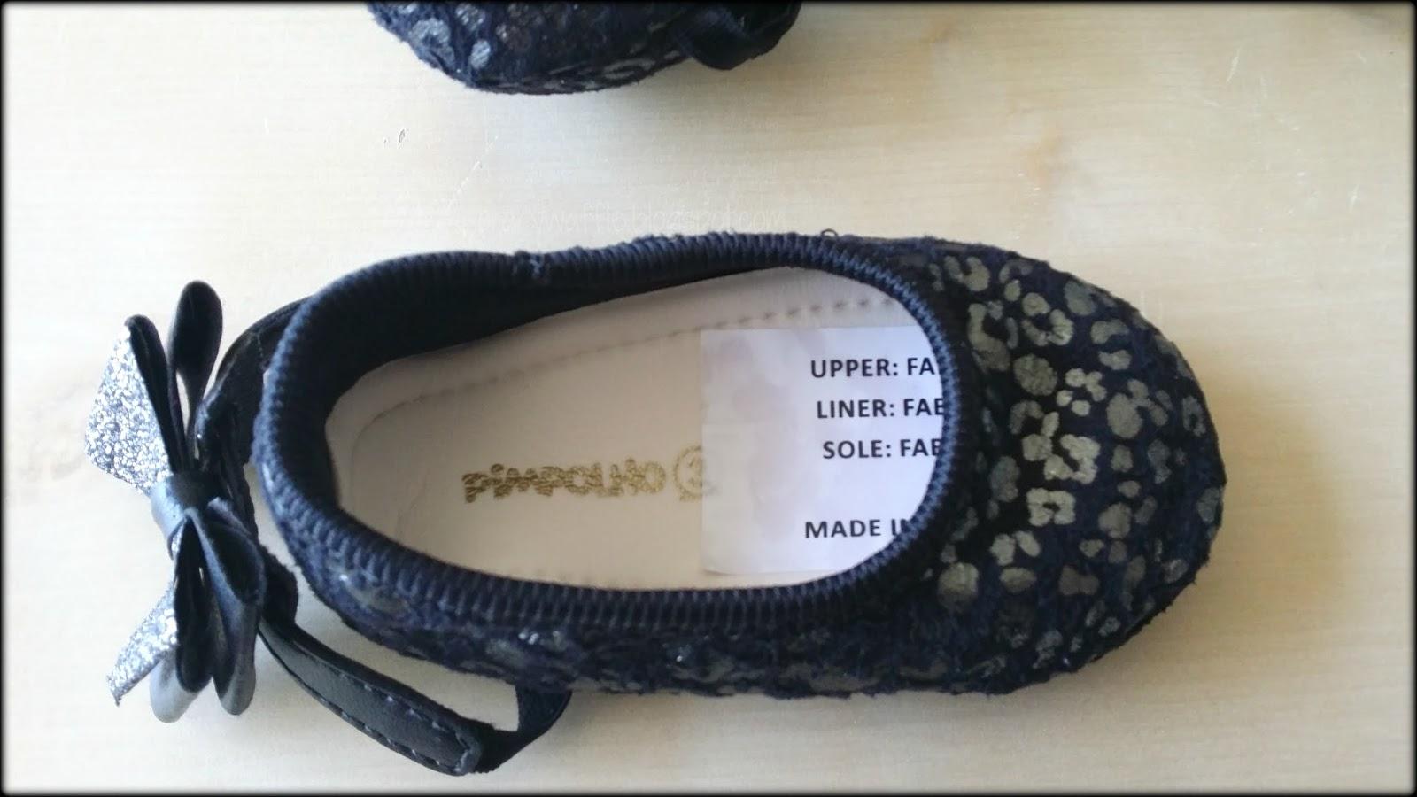 Fashionable Comfort Shoes Uk