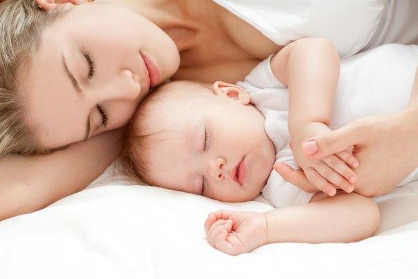 Trẻ sơ sinh có bị lây đau mắt đỏ không_2