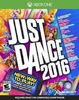 https://www.amazon.com/Just-Dance-2016-Xbox-One/dp/B00ZE369I0/ref=sr_1_1_twi_gam_4?s=videogames&ie=UTF8&qid=1478165024&sr=1-1&keywords=just+dance+2016