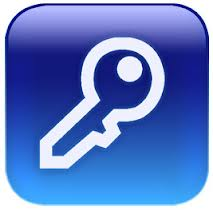 Folder Lock 7.2.0 With Serial Key Free Download
