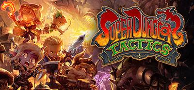 super-dungeon-tactics-pc-cover-www.ovagames.com