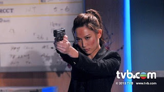 Image result for kate tsui sniper standoff