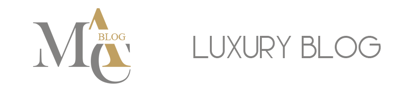 :: BLOG MAC :: LUXURY BLOG ::