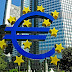 'Europese regels beter op elkaar afstemmen'