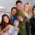 Degrassi: Next Class | 4ª temporada e o que vem por aí