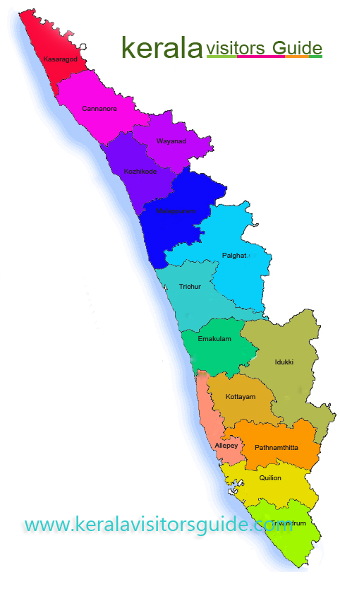 Visitor Guid : Kerala Tourism : Restaurants : Places to Visit ... on bahia state map, jaipur state map, states of india, pondicherry map, gwalior state map, karnataka state map, maharashtra state map, andhra pradesh, rajasthan state map, telangana state map, himachal pradesh, hyderabad state map, california state map, andhra state map, uttaranchal state map, tamil nadu, minas gerais state map, mp state map, uttar pradesh, the western ghats map, bengal state map, jammu and kashmir, salem state map, ebonyi state map, borno state map, osun state map,