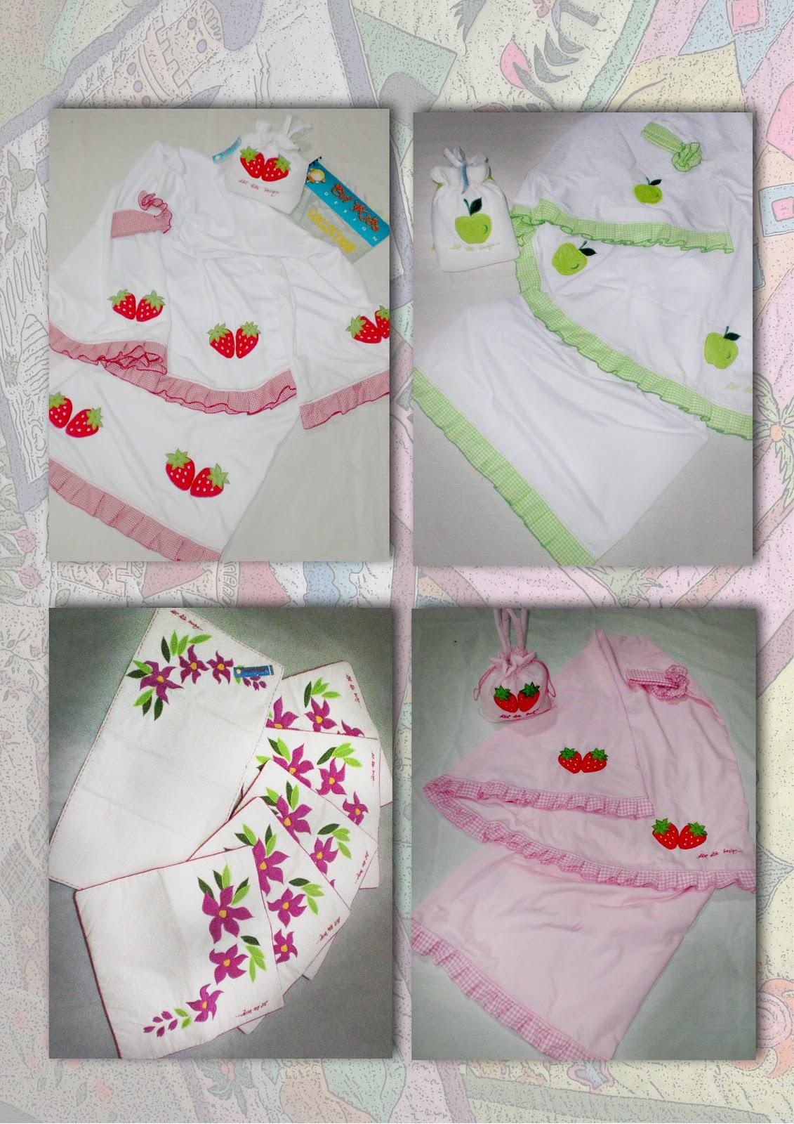 Bikin Toko Fashion Pink Jilbab Anak Kecil RpNot Available
