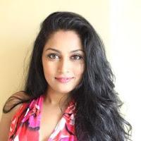 Snigdha Akolkar Pemeran Kaushalya di Serial Drama India Rama Shinta MNCTV