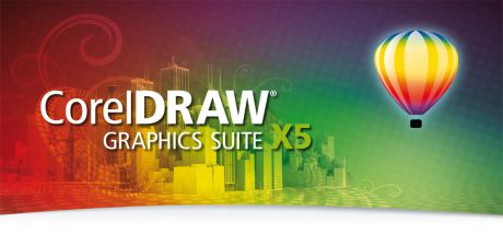 CorelDRAW X5 FULL CRACK