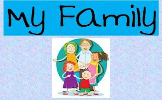 Google Image - Contoh Descriptive Text Tentang Ibu Dalam Bahasa Inggris Dan Artinya