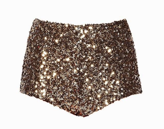http://www.johnlewis.com/french-connection-cosmic-sparkle-hot-pant-shorts-tiger-gold/p1745479?s_afcid=af_92295&awc=1203_1418070840_bdce7f255d110180ba2de1675773518d