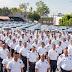 Lanzan convocatoria de reclutamiento para la policía municipal de Nezahualcóyotl