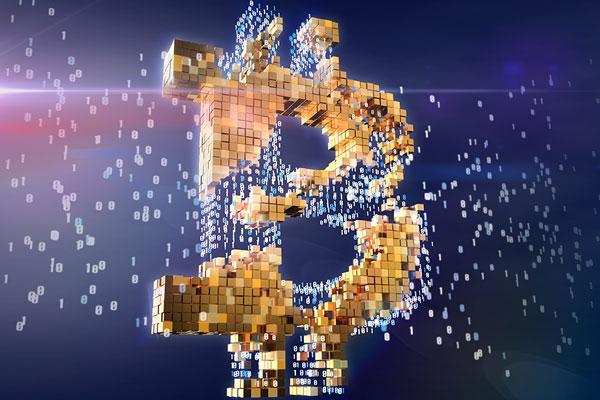 Bitcoin O Quer Todo Mundo Temia (BOLHA SIM OU NÃO)