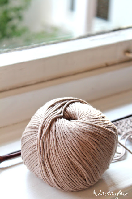 seidenfeins Blog vom schönen Landleben: Wolle