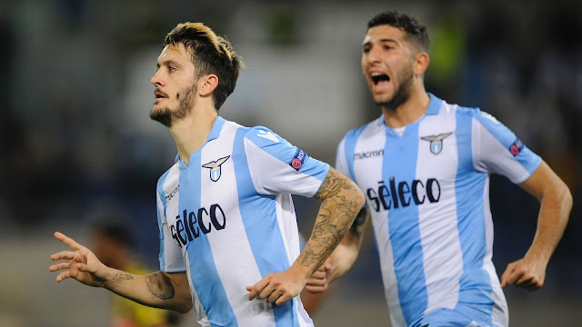 Prediksi Lazio vs Crotone Liga Italia