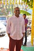 Raju Gari Gadhi Two Movie Launch-thumbnail-9